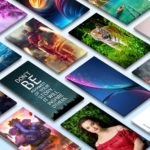 Wallpaper Expert Pro 6.1.35 Apk Free Download