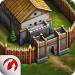 War for the Throne 3.12.2.0 (Full) Apk + Data Android Free Download