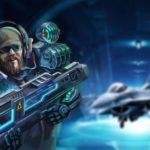War Games Commander MOD APK Hack Unlimited [Gold Iron Money] Free Download