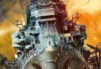 WARSHIP BATTLE 3D World War II Android thumb