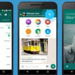 WhatsApp Messenger 2.19.216 Apk – Apkmos.com Free Download