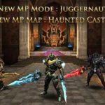 Wild Blood 1.1.5 Apk + Mod + MegaMod + Data android Free Download