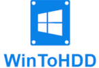 WinToHDD Enterprise 4.0 with Keygen