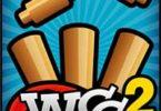 World Cricket Championship 2 Android thumb