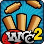 World Cricket Championship 2 2.8.8.9 Apk + Mod (Money/Unlock) + Data Free Download