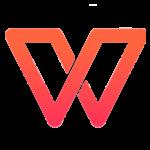 WPS Office Cracked APK 12.5.3 + Full Unlocked Version Free Download
