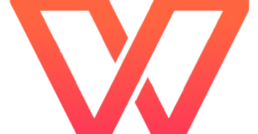 WPS Office Cracked With APK Mod