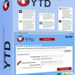 YTD Video Downloader Pro 5.9.13.5 with Patch Free Download