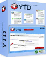YTD Video Downloader Pro 5.9.13.5 with Patch