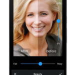 Z Camera – Photo Editor, Beauty Selfie, Collage v4.44 build 225 [Vip] APK Free Download Free Download