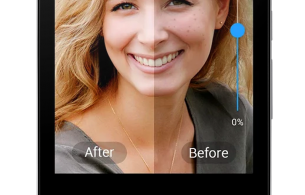 Z-Camera-Photo-Editor-Beauty-Selfie-Collage-v4.44-build-225-Vip-APK-Free-Download-1-OceanofAPK.com_.png