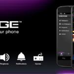 ZEDGE™ Ringtones & Wallpapers Premium 6.2.3 Apk Free Download