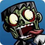 Zombie Age 3 1.3.8 Apk + Mod (Money / Unlocked) Android Free Download