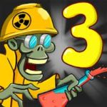 Zombie Ranch 2.2.4 Apk + MOD (Gold/Lives) for Android Free Download