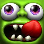 Zombie Tsunami 4.1.5 Apk + MOD (Unlimited Coins) Android Free Download