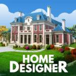 Home Designer – Match + Blast to Design a Makeover – VER. 1.4.4 Unlimited Lives MOD APK