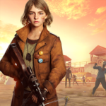 State of Survival – VER. 1.5.43 (Skill No CD) MOD APK