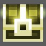 Shattered Pixel Dungeon – VER. 0.7.5a Infinite Gold MOD APK