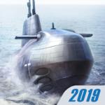 World of Submarines – VER. 1.5.1 (Instant Kill – Rapid Fire) MOD APK