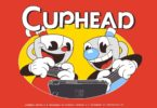 A Complete Beginner's Guide and Tips to Enhance the Performance of Cuphead