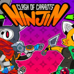 A Few Elements That Describe More about Ninjin: Clash of Carrots Free Download