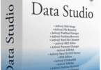 Active@ Data Studio v15.0.0 with Crack