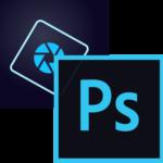 Adobe Photoshop CC 2020 Crack v21.1.2 Free Download