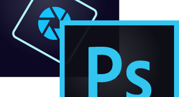 Adobe Photoshop Express Apk Premium v6.1.592