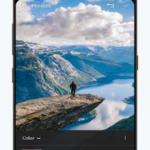 Adobe Photoshop Lightroom CC Full 4.4.2 Apk android (Unlocked) Free Download