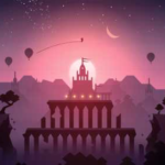 Alto's Odyssey 1.0.7 Apk + Mod (Unlimited Money) android Free Download