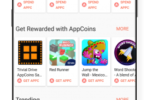 Aptoide-Android-App-Store-v9.10.0.0-Mod-AdFree-APK-Free-Download-1-OceanofAPK.com_.png