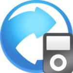 Any Video Converter Pro 6.3.4 with Keygen Free Download