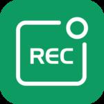Apeaksoft Screen Recorder 1.2.36 + Crack Free Download