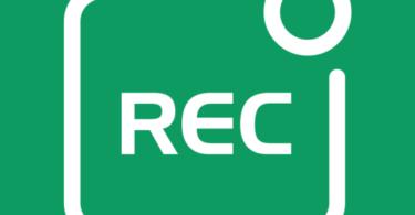 Apeaksoft Screen Recorder 1.2.36 + Crack