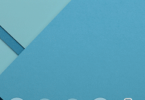 Apex Launcher 4.9.2 Apk + Mod for Android