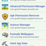 APK Editor Pro Premium Unlocked 1.10.0 Apk + Mod android Free Download