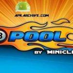 APK MANIA™ Full » 8 Ball Pool v4.6.2 [Mod] APK Free Download