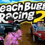 APK MANIA™ Full » Beach Buggy Racing 2 v1.6.1 [Mod] APK Free Download
