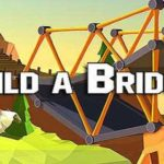 APK MANIA™ Full » Build a Bridge! v3.1.7 [Mod] APK Free Download