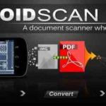 APK MANIA™ Full » Droid Scan Pro PDF v6.5.1-pro APK Free Download