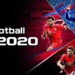 APK MANIA™ Full » eFootball PES 2020 v4.0.0 APK Free Download