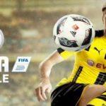APK MANIA™ Full » FIFA Mobile Soccer v13.0.11 APK Free Download