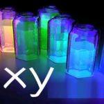 APK MANIA™ Full » FLIXY – ICON PACK v6.3 APK Free Download