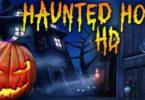 Haunted House HD apk