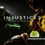 APK MANIA™ Full » Injustice 2 v3.3.0 [Mod] APK Free Download