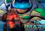 Iron Marines v1.5.8 APK