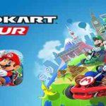 APK MANIA™ Full » Mario Tour Kart v1.0.2 APK Free Download