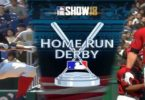 MLB Home Run Derby 18 v6.0.5 [Mod] APK