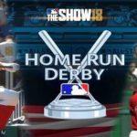 APK MANIA™ Full » MLB Home Run Derby 19 v7.1.3 [Mod] APK Free Download