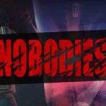 APK MANIA™ Full » Nobodies v3.4 APK Free Download